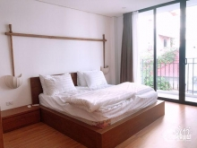 Luxury apartment for rent near the Hoan Kiem Lake- only $850/month