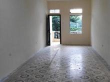 Cho thuê nhà Phố Giải Phóng , dt 50m2x4T , giá 20tr