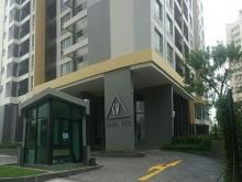 Cho thuê căn hộ chung cư The KrisVue Quận 2, Giá 13 triệu/tháng (căn góc 122m2, 3pn,2wc, NTCB).Lh 0918860304