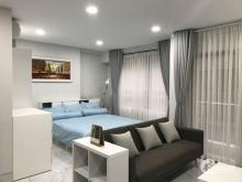 Cho thuê căn hộ chung cư The Everrich Infinity , Q5 , 2 phòng ngủ