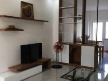 Cho thuê nhà phố Shophouse full nội thất trong khu Melosa Garden