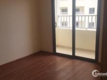 Chính chủ cho thuê căn hộ chung cư Tecco Bình Tân 81,1m2 (2PN - 2WWC)