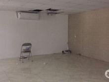 Cho thuê văn phòng giá đẹp tốt tại tòa nhà cao cấp hạng B 62 Nguyễn Huy Tưởng