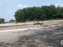 Đất nền TX Bến Cát 2 triệu/m2, đầu tư siêu lợi nhuận, sổ hồng riêng, LH:0903341321