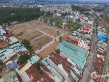 Đất nền Tân Hòa đường Điểu Xiển, Biên Hòa, Đồng Nai, thổ cư 100%, chỉ 1.3 tỷ/nền, LH 0981.633.644