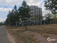 Chính chủ cần bán gấp lô đất ngay vòng xoay 60m KCN Giang Điền Biên Hòa