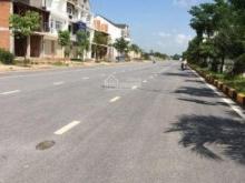 Chính chủ cần bán gấp lô đất thuộc khu đô thị Long Hưng city Biên Hòa