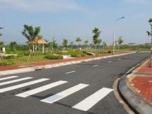 Đất Hẻm 42 Huỳnh Đình Hai Bình Thạnh , SHR , DT 56m2