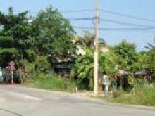 đất nền 5,5tr/1m2 huyện Cần Giuộc, có sổ hồng riêng, xây dựng tự do