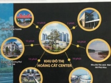 Cơ hội đầu tư cuối năm tại Becamex Chơn Thành, LH:0903973913