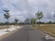 Bán đất nền dự án 7b giá đầu tư