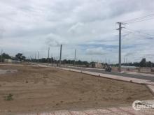 Chính chủ về Bắc bán gấp đất đường Tân Liêm, Phong Phú, 150m2