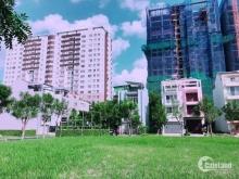 Bán lô đất nền Greenlife 13C Phong Phú, lô liền kề Aview 2, đẹp nhất KDC, 36.5tr/m2, 90m2