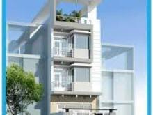 Bán đất KDC Phú Xuân, lô A5 đường Số 2, DT 6x24m, giá rẻ 30tr/m2- 0964 687 369
