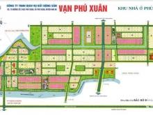 Bán đất A4 Vạn Phát Hưng giá 22.3tr/m2- 0964 687 369