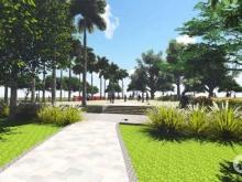 Bán đất KDC Phú Xuân A2 Vạn Phát Hưng, giá rẻ 19.8 tr/m2 - 0964 687 369