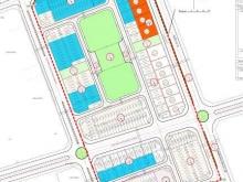 Đặt chổ Ưu tiên dự án Sunfloria City Mộ Đức-Quảng Ngãi, khu ĐẤT VÀNG cho ai nhanh tay nắm lấy cơ hội đầu tư