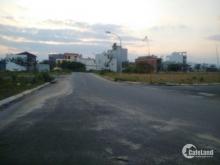 Khu Đô Thị Kiễu Mẫu Hòa Quý Ven Sông Nơi An Cư Và Đầu Tư Trung Tâm Du Lịch TP