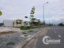 Cần bán lô đất khu đô thị Mỹ Gia , Nha Trang .Rẻ nhất thị