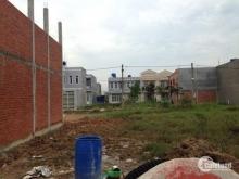 Kẹt tiền nên tôi cần bán gấp lô đất 4x20m mặt tiền đường Phạm Hùng, SHR