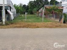 Cần tiền nhập hàng cuối năm bán đất 238m2 full thổ cư ngay Mặt Tiền Phạm Hùng,Q8-1,8tỷ-0974101154