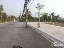 Còn 1 nền đất Q12 Dt 60m2 - Gần chợ An Phú Đông - SHR.