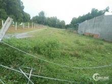 CC Cần bán gấp đất tại nhơn trạch đồng nai, có hoa hồng cho môi giới