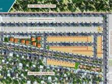 Dự Án Phước Hòa Garden Cách QL51 1km, trung tâm hành chính 5km, giá từ 350 triệu. LH: 0904515865