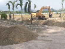bán dự án Phước Hòa Garden gđ2 tại tx. Phú Mỹ, BRVT