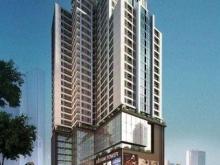 Bán căn hộ view Hồ Tây gần Vinhomes Metropolis giá cực sốc 57tr/m2, tặng 3 cây vàng, 0907 99 6006