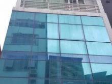 Nhà đẹp Ngọc Khánh, Ba Đình 60m2, 7 tầng, 15.5 tỷ, MT5m.Cho thuê 40tr/th.0943228039