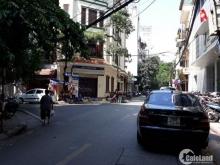 Bán nhà Mặt phố Phạm Hồng Thái, 70m2xMT 4.8m chỉ 19.5 Tỷ,  0379.665.681
