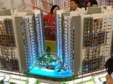 Cơ hội sở hữu căn hộ Topaztwins TP. Biên Hòa chỉ 1.26 tỷ/ căn 0933722992