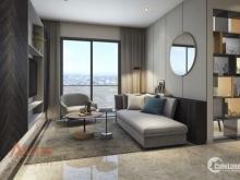 Bán căn hộ Ascent Plaza Bình Thạnh, căn đẹp, giá tốt, chiết khấu 14 chỉ vàng