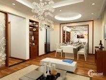 Nhà 2 MT Đường Huỳnh Đình Hai, Bình Thạnh, DT 420m2 giá 50 tỷ.
