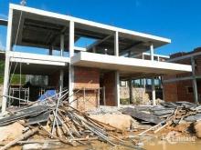 Sở hữu toàn bộ đất và biệt thự full 100% nội thất 5* chỉ 38tr/m2