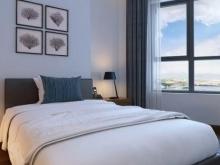 Chính chủ cần bán căn hộ 2 ngủ - view Vịnh - full đồ tại Hạ Long - giá 600 triệu