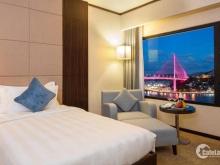 Chính chủ bán khách sạn 4 sao tại Hạ Long - 39 phòng - giá 11 tỷ - sổ đỏ chính chủ