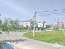 Bán Biệt Thự đường số Khu dân cư Bình Hưng Huyện Bình Chánh