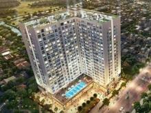 Bán căn hộ Goldora Plaza, giá 1,5 tỷ 2PN đường Lê Văn Lương, LH 0909.389.869