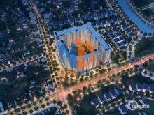 Nhận hồ sơ xét duyệt mua nhà ở xã hội Hope Resindence Phúc Đồng - 24/11 hạn cuối