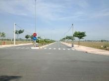 Dự án khu dân cư Lộc An- Long Thành- Đồng Nai