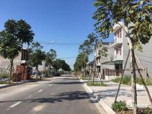 Cần bán gấp lô đất diện tích 95m2 giá 1,5 tỷ tại Hải Xuân TP Móng Cái.