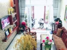 Bán nhà đường 30 tháng 4-Hưng Lợi-Ninh Kiều