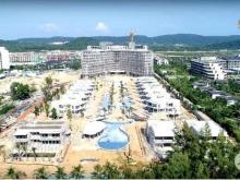 Căn Hộ View Biển - Cam Kết Lợi Nhuận 100%