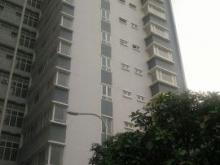 Bán căn hộ 1 phòng ngủ, diện tích 45m2, hổ trợ vay ngân hàng, giá chỉ 1 tỷ