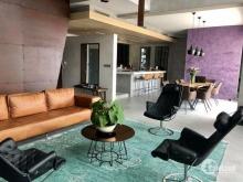 Nhanh tay sở hữu căn Penthouse đẳng cấp gồm 3 tầng đẹp nhất dự án Tropic Garden