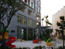 Bán 49 căn hộ La Astoria 1, 2, 3, Q. 2, giá 1,58 tỷ (55.1m2, 2PN, 1WC