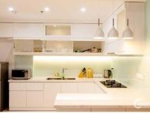 Bán căn hộ cao cấp Millennium giá rẻ Lh :0903337176