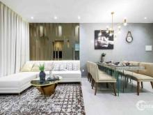 Bán căn hộ 3 pn, thiết bị bếp và nội thất chuẩn châu âu